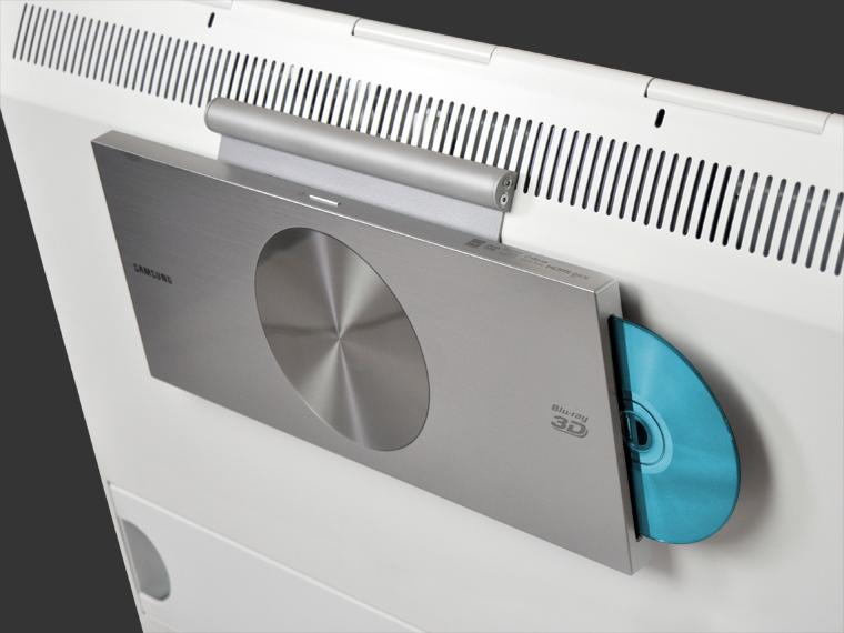 1086-BeoPlay-v1-Samsung-bd-ed-7000-3-hi.