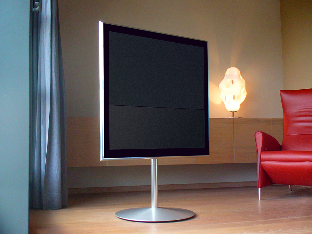 high tv stands for bedrooms submited images tv stands with small for bedroom interalle com
