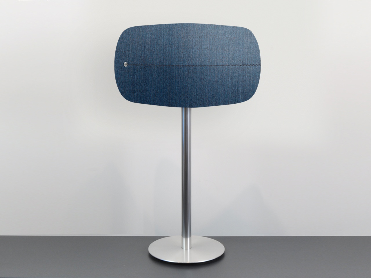 beoplay a6  floor stand  table stand