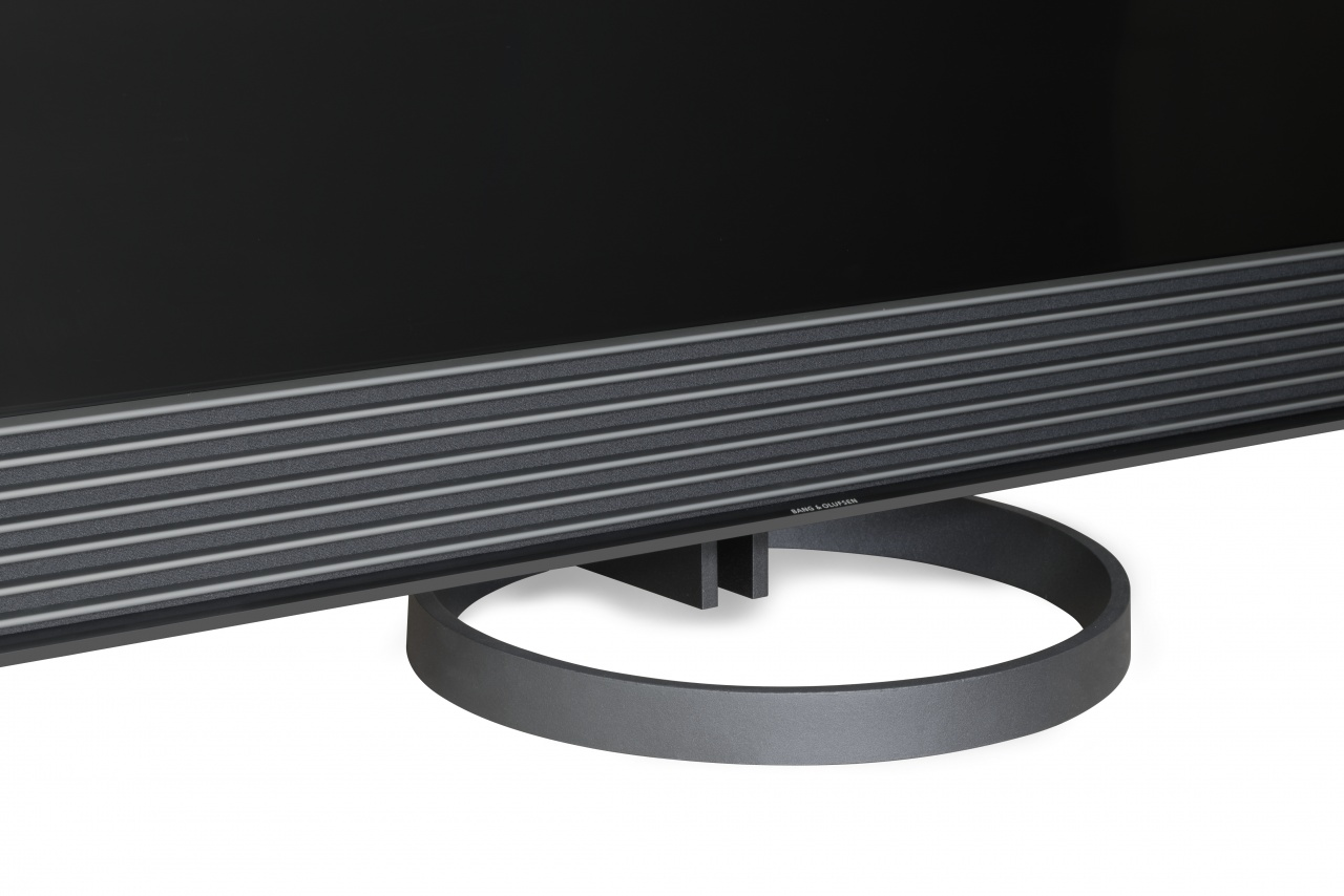 Table Stand BeoVision Horizon