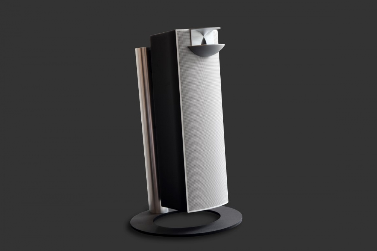 Beolab 7 table stand for Table 4 en 1 intersport