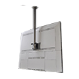 BeoVision 11 Ceiling Mount