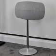 BeoPlay A6 Floor Stand