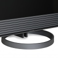 Table mount stand for Bang & Olufsen Horizon