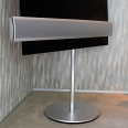 High TV stand for Bang & Olufsen Eclipse