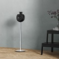 BeoLab 3 floor stand