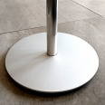 Floor Stand for BeoLab 3