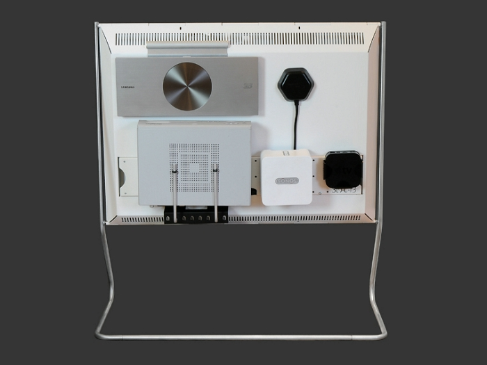 bang olufsen b o product launch latest news news. Black Bedroom Furniture Sets. Home Design Ideas