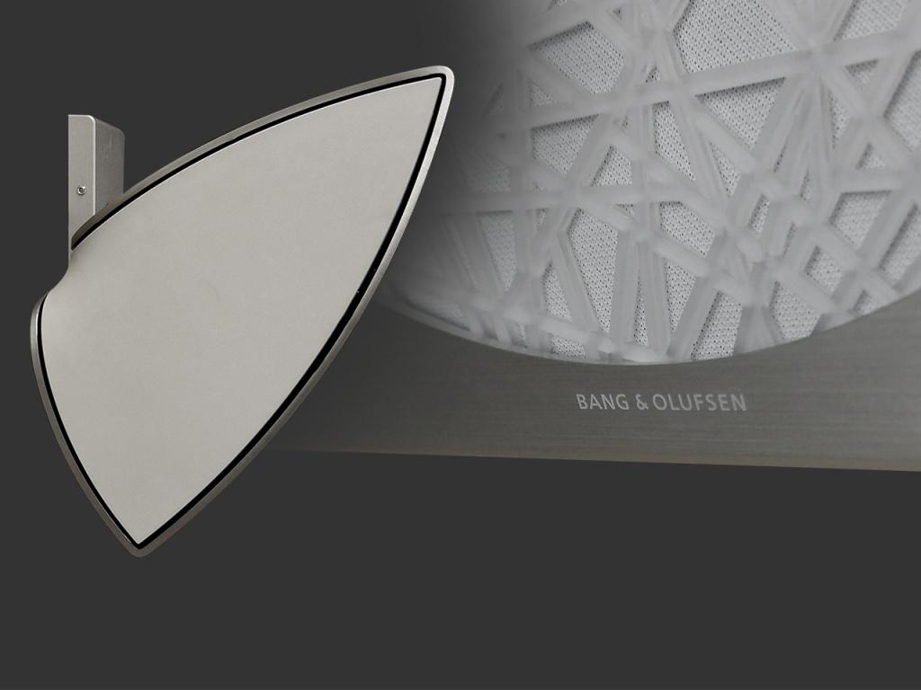 Bang olufsen bo product launch latest news news beolab 17 wall bracket correct logo fandeluxe Choice Image