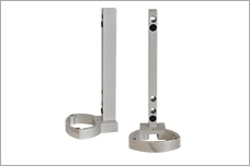 BeoLab 6000 wall bracket