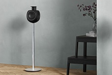 BeoLab 3 - Floor Stand