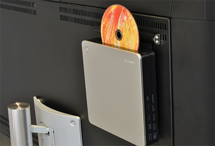 Toshiba Blu Ray Mit Bang Amp Olufsen