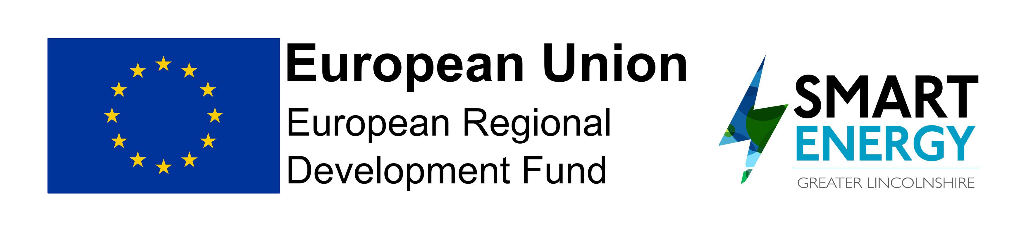 EU Flag logo vector
